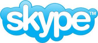 SkypeMe���!
