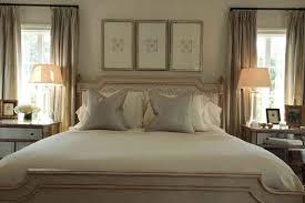 100 teal bedroom ideas brown and teal bedrooms google