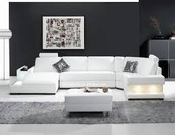 furniture new modern furniture stores orlando home interior