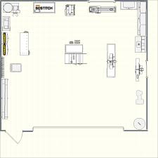 Shop Home Plans Apartments Delectable Barn Plans Apartment Smart Woodworking