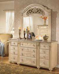 Ashley Furniture Bedroom by Best Furniture Mentor Oh Furniture Store Ashley Furniture