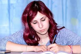 Simple But Effective Tips for Writing Your College Admission Essay CollegeXpress