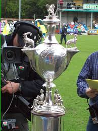 2015–16 Welsh Cup