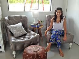 Serena And Lily Chairs by Serena U0026 Lily Open First Hamptons Shop In Wainscott Over Memorial