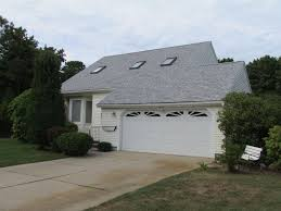 cape cod rentals with a private pool cape cod house rentals