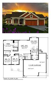 Executive Ranch Floor Plans 560 Best For My Fantasy House Images On Pinterest House Floor