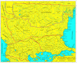 Map Of The Villages Florida by Atlas Of Transylvania Wikimedia Commons