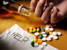 Are inpatient drug and alcohol treatment centers always necessary?