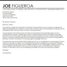 Perfect Cover Letter Uk Nice Cover Letter In Spanish U2013 Letter Format Writing
