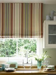 Kitchen Design Trends by Extraordinary Kitchen Blind Designs 13 In Kitchen Design Trends