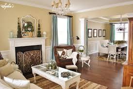 interior foxy picture of home interior decoration using light