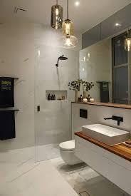 bathroom bathroom color ideas amazing bathrooms traditional