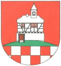 Hattgenstein
