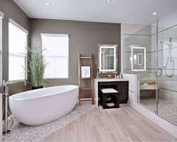 Decorating Bathroom Walls Ideas by Stunning Metallic Bathroom Accessories Gallery Best Image Engine