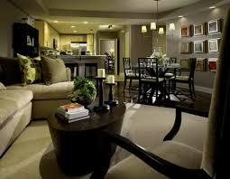 open living room design fionaandersenphotography com