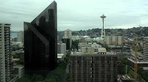 Escala Seattle Floor Plans by Escala Christian Grey View Seattle Day 50 Shades Youtube