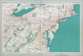 Large Map Of Usa by Map Of The Us States Printable United States Map Jbs Travels Rand
