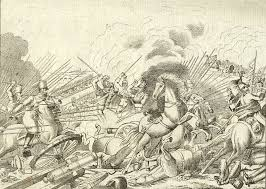 Battle of Altenburg