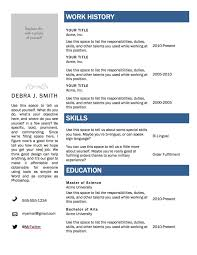 Resume Template For Mac Pages Cv Template Microsoft Word Mac Letter Of Credit Local Free