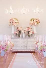 Shabby Chic Wedding Reception Ideas by Shabby Chic Wedding Creative Wedding Decor Toronto Rachel A