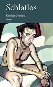 Karoline Cvancara Schlaflos. 206 Seiten, broschiert, 12,3 x 20,4 cm Lieferbar € 9. Rezension: Manfred Stangl: Schlaflos - schlaflos_big