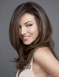 womens haircuts for curly hair long layered curly hairstyles archives best haircut style