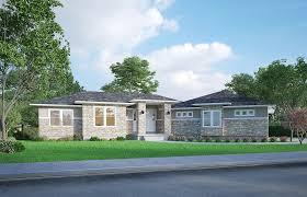 floor plans lightyear homes utah custom home builder