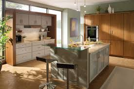 Kitchen Cabinets Showroom Kitchen Cabinets Showroom Is Serving Customers In Port Perry