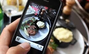 Dieta Flash: O que é, Como Funciona