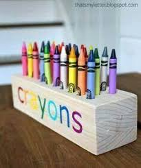 How To Make A Wooden Toy Box With Slide Top by A Little Bit Of This That And Everything Pallet Toy Box Book