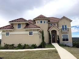 3 500 sq ft floor plans san antonio custom home builders