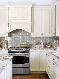 Best  Ceramic Tile Backsplash Ideas On Pinterest Kitchen Wall - White kitchen backsplash ideas