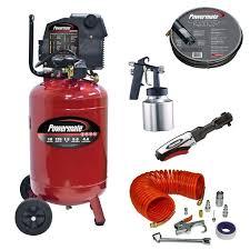 dewalt 15 gallon air compressor black friday prices home depot best 25 vertical air compressor ideas on pinterest air