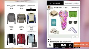 4 best apps to organize your closet for spring youtube