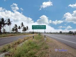 Veerasolapuram