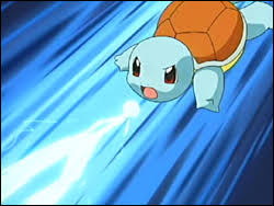torneio pokemon para iniciantes Images?q=tbn:ANd9GcSfnNwRblCj-b-QK9x7NtJpxQQozLvzdqsNFObCWJPepw-AlQKB