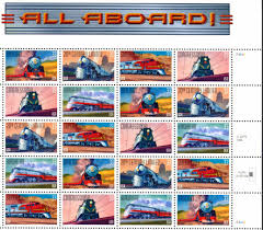 100 color guide for us stamps postcard specifications u0026