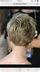 481 best short haircuts images on pinterest short hair