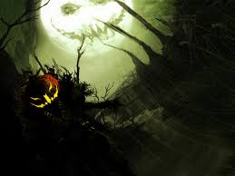 free halloween background images hd halloween wallpapers free wallpapersafari