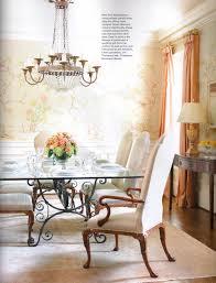 splendid sass alison womack jowers interior design in buckhead