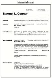 Cosmetologist Resume Objective Job Resume Objective Statement Examples Objectives Customer