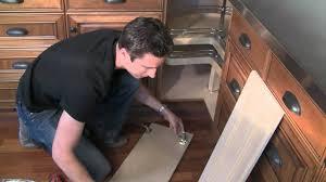 Replace Kitchen Cabinet Doors Door Hinges Magnificent Replacing Kitchen Cabinet Hinges Images