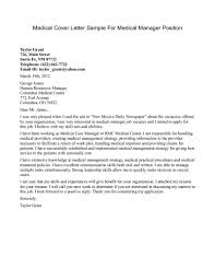 Resume Cover Letter Examples Cover Letter It Resume Cv Cover Letter
