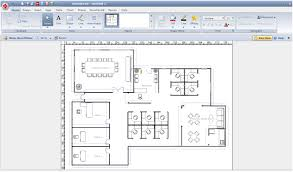 office 24 cool outstanding office layout planner photos design