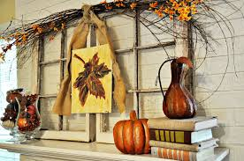 inspirational thanksgiving best thanksgiving decorating ideas inspiration on with hd