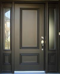 design modern front door contemporary front doors for homes generva