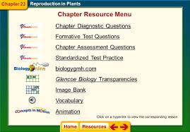 chapter 23 reproduction in plants ppt download