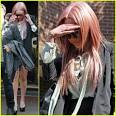 Amanda Bynes Released from Jail After DUI Arrest | Amanda Bynes ...