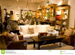 Shoppers Stop Home Decor by Home Decorating Stores