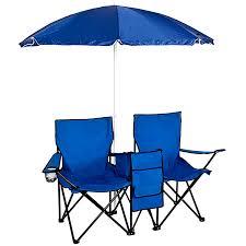 Luxury Beach Chair Folding Chairs Amazon Com